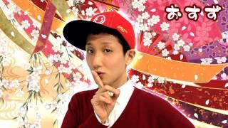 新田恵利の不思議な手品のようにを自分のイメージで歌ってみました。 良...