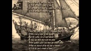Pirate Wars - Lust for Gold & Glory
