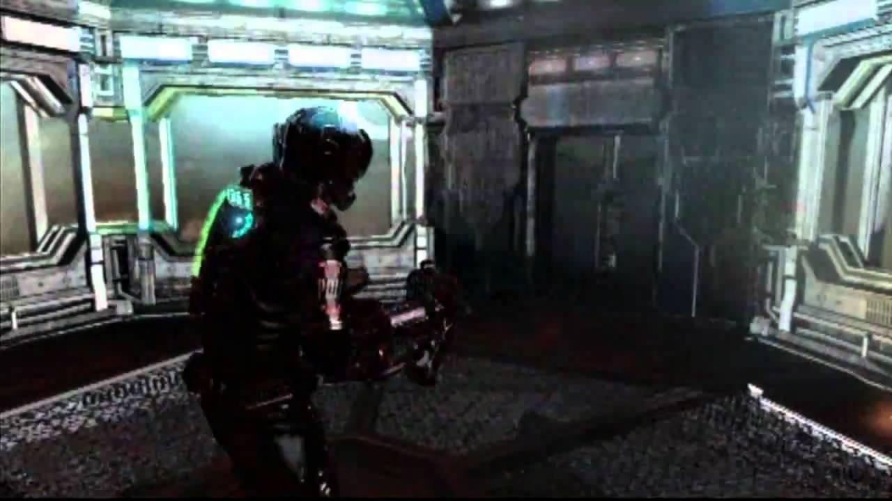 Dead Space 2 Cheats, Codes, Cheat Codes, Walkthrough, Guide ... on