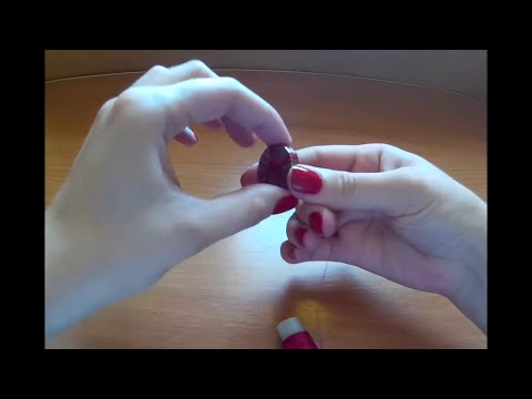 Реальная МАГИЯ. Действенный ритуал для привлечения денег. Денежная магия.