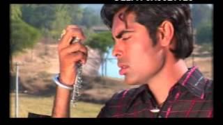 nagpuri superhit song payaliya   pyar deli sab chhodi satishmitali ghosh