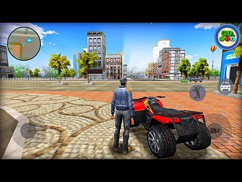 Go To Street (by leisure games )-Android Gameplay FHD