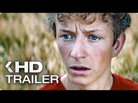 pferde-stehlen-trailer-german-deutsch-(2019)