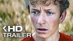 PFERDE STEHLEN Trailer German Deutsch (2019)