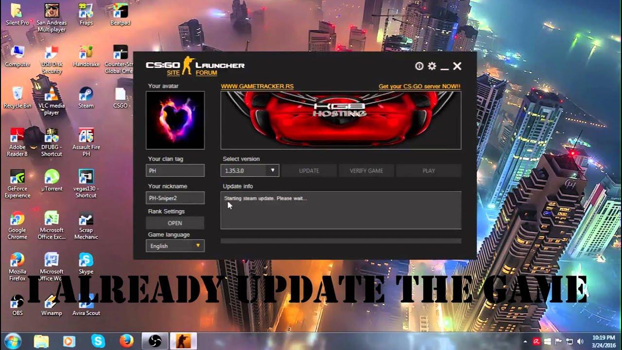 cs 1.6 warzone free download windows 10