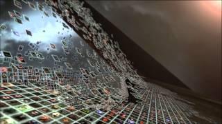 Might & Magic X Legacy | Announcement Trailer [US]