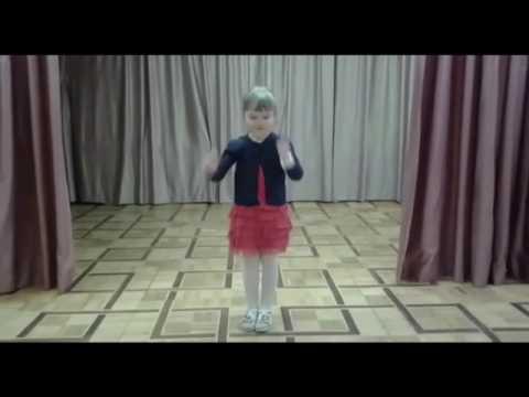 Агния Барто «Девочка-рёвушка»