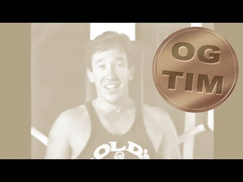 """Getting Fit!"" with Tim Allen (1980"