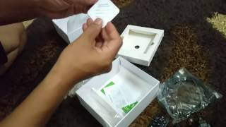 ZIDOO X1 Latest MYIPTV Box Review