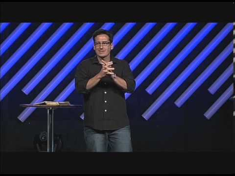 In The Arena - No.1 - What's on the other side of Fear? from YouTube · Duration:  3 minutes 11 seconds