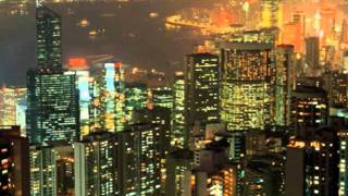 Video YANNI - DANCE WITH A STRANGER (Big Cities by Night) download MP3, 3GP, MP4, WEBM, AVI, FLV Juni 2018
