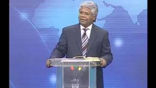 Sam P. Chelladurai DD-Pothigai TV Program 04th July 2012 (videos)