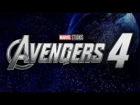 ¿De qué tratará Avengers 4?
