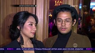 Download Video 4 Bulan Pacaran Apakah Dinda Kirana Dan Miqdad Addausy Siap Menikah MP3 3GP MP4