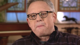 Bill Condon: BEAUTY AND THE BEAST