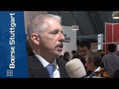 Invest 2018: Dirk Müller sieht ganz gefährliche Situation! | Börse Stuttgart | Aktien