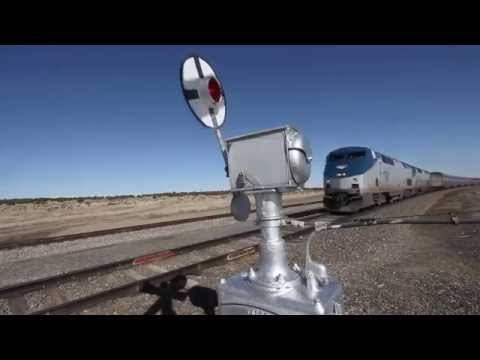 AmtrakDelhiCo08March2015