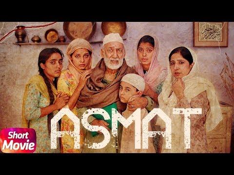 Asmat | Short Movie | New Punjabi Short Movie | Speed Records