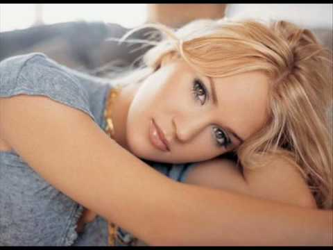 What Child Is This- Carrie Underwood