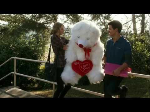 Taylor Swift Valentines Day