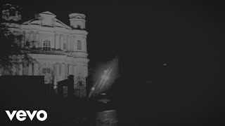 Gambar cover Gaullin - Moonlight (Lithuania HQ Video)