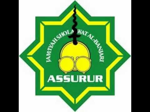 Assurur - hubbu thoha / ana ana (HD)