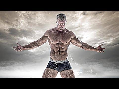 NO PAIN NO GAIN | Aesthetic Fitness Motivation