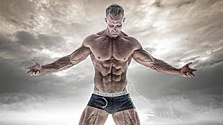 Video NO PAIN NO GAIN | Aesthetic Fitness Motivation download MP3, 3GP, MP4, WEBM, AVI, FLV Desember 2017