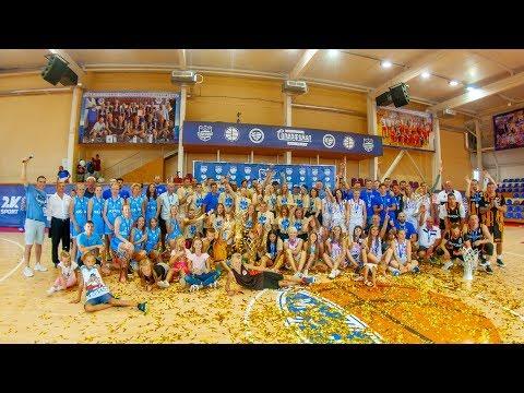 Суперфинал МЛБЛ 2019. Итоги