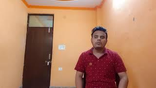 Galat Baat Hai Full Video Song | Varun Dhawan , Javed Ali