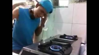 Dj estufa 😂😂😂😂