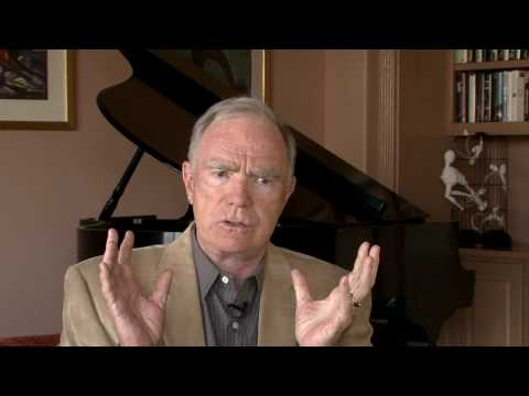 Robert McKee's Storylogue Q&A: How Do Writers Unearth The Stories That Want To Be Told?