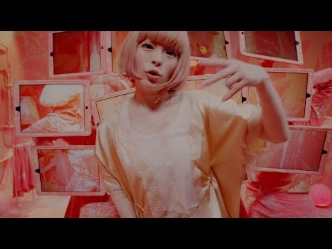 preview KYARY PAMYU PAMYU - Kimino Mikata from youtube