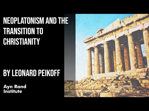 neoplatonism-and-the-transition-to-christianity