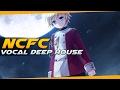 Vocal Deep House Paniek WØB Blazing mp3