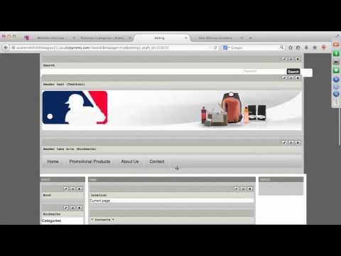 Company Store Webinar
