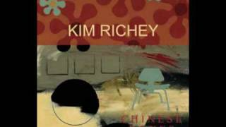 Watch Kim Richey I Will Follow video