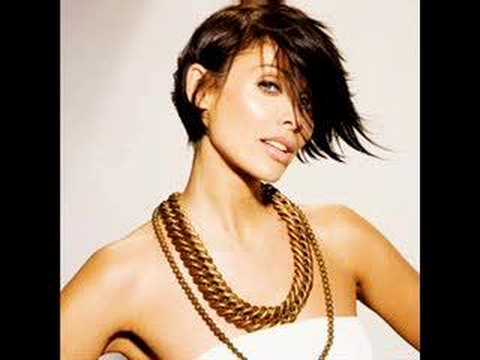 Natalie Imbruglia - What's The Good In Goodbye mp3