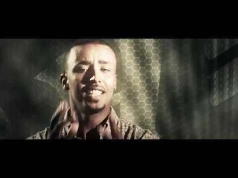 Nati Haile - Reha - (Official Music Video) - New Ethiopian Music 2016