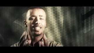 Nati Haile - Reha / Amharic Music