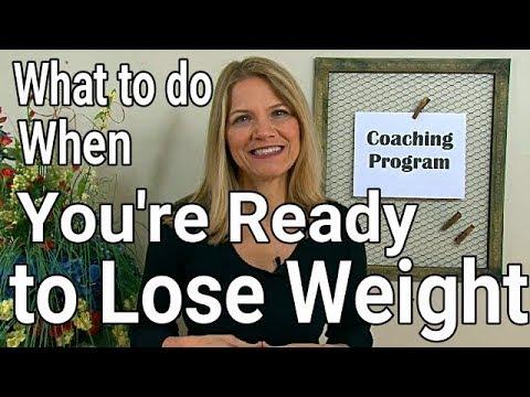 dr.-becky's-weight-loss-coaching-program