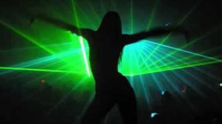 Kambakht Ishq - Om Mangalam (Dj Harsh Party Mix)