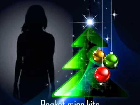 MISS KITA KUNG CHRISTMAS (LYRICS)- Sharon Cuneta