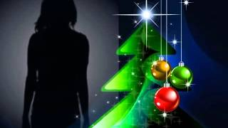 Miss Kita Kung Christmas (lyrics)- Sharon Cuneta
