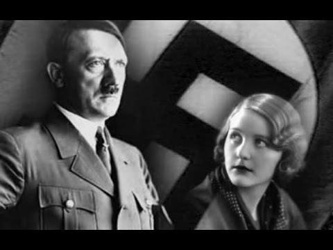 Гитлер сексуальная ориентация