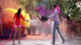Balam Pichkari   DJ Reme