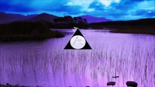 Disclosure - You & Me (Flume Remix) (Nymfo Bootleg)