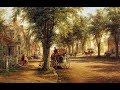 In S Zentrum Walzer Op 387 Johann Strauss II mp3