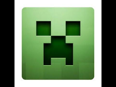 Minecraft'da +70 FPS ALMA! Garanti!