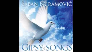 Saban Bajramovic - Dade, dade - (Audio 1996)